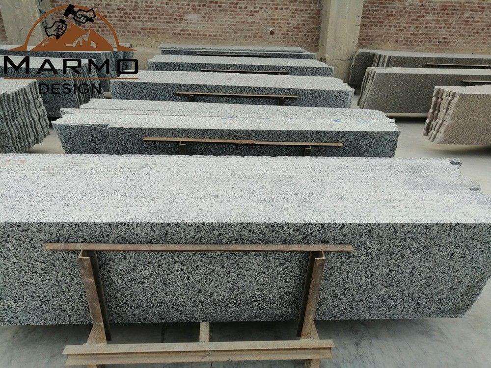 جرانيت مصري نيو حلايب شرايح اسعار الجرانيت Granite Egyptian Design