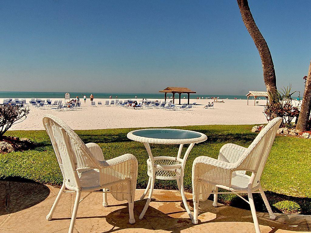 Villa vacation rental in Siesta Key from VRBO.com! #vacation #rental #travel #vrbo