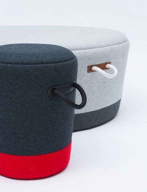 Fabric design furniture in 2018 pinterest mobilya for Mobilya design