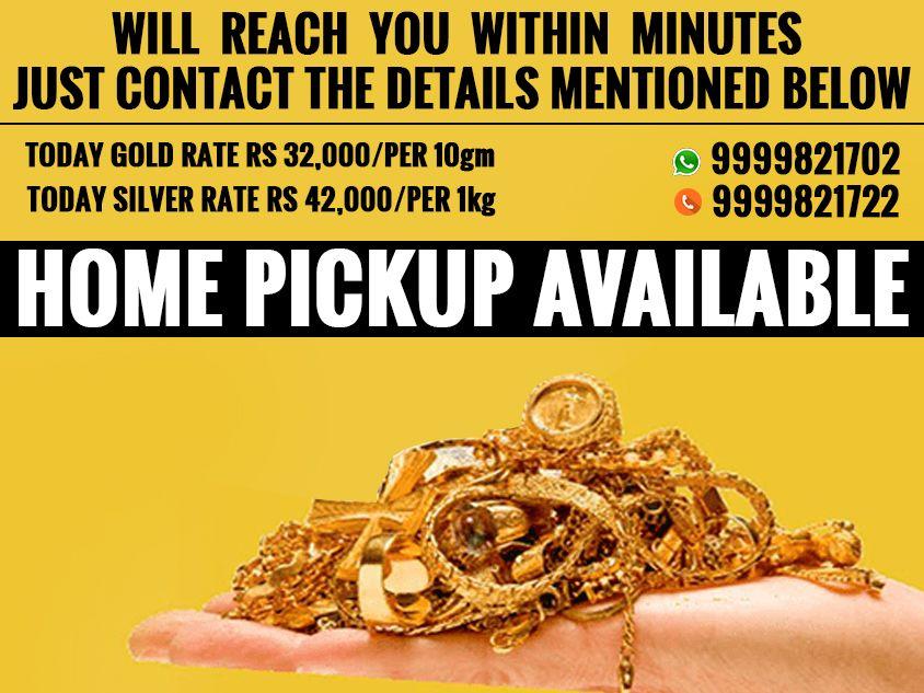 20++ Scrap gold jewelry for sale ideas