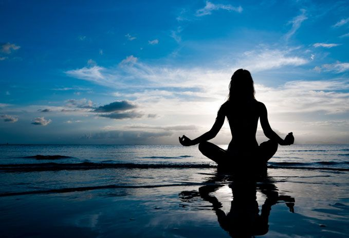 7 Easy Steps for Self-Hypnosis #anxiety #hypnosis #hypnotherapy