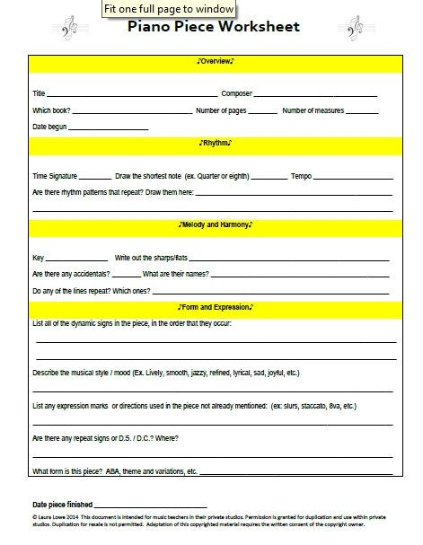 Pin by Tony on Hedghogs Pinterest - injury incident report form template