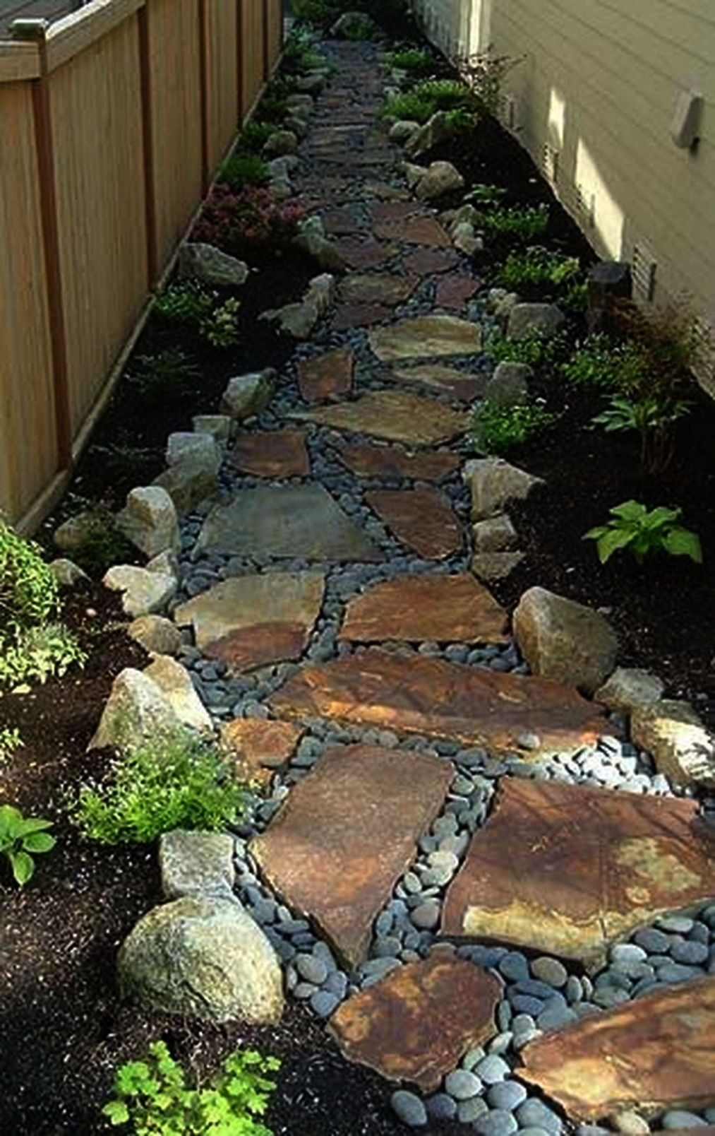 Garden Landscaping Kildare To Garden Landscaping Ideas India Side Yard Landscaping Small Backyard Landscaping Backyard Garden Design