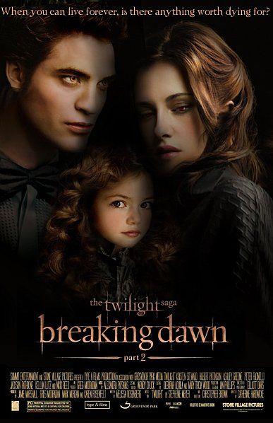 Twilight 5 Breaking Down Twilight Breaking Dawn Twilight Movie Breaking Dawn