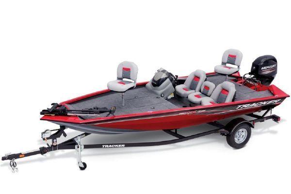 Boat Inventory Hooksett Nh Bass Pro Shops Tracker Boat Center Hooksett Tracker Boats Bass Fishing Boats Aluminum Bass Boats