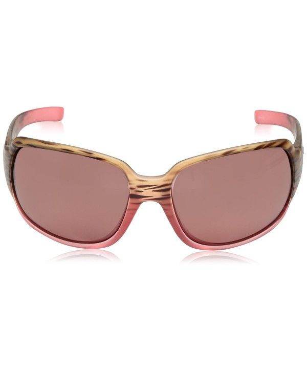 ddea19c21a4 Polarized Cookie Sunglasses - Mt Tortoise Pink Fade Frame Rose ...