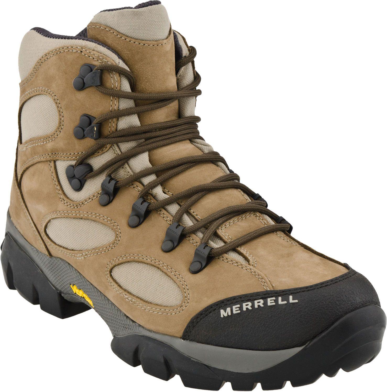 3ff8a509e0 Merrell Sawtooth #Footwear #Tactical #Tactical_Footwear ...