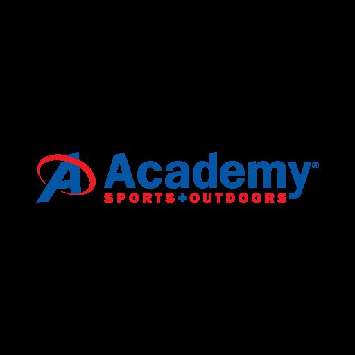 Academy Sports Outdoors Vector Logo Eps Ai Download For Free Outdoor Logos Vector Logo Academy Logo