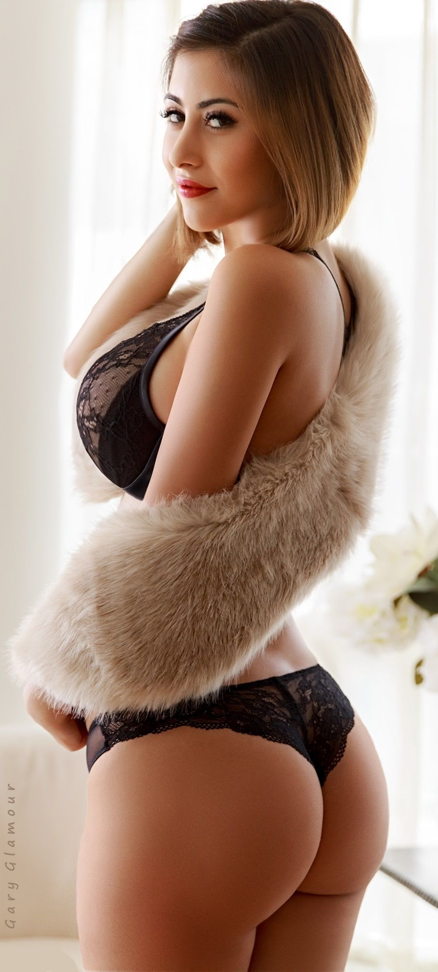 Katyuska moonfox psylocke,Anjela nedyalkova topless Erotic clip Sabine Jemeljanova topless,Vs angel lais ribeiro wears 2 million champagne nights fantasy bra