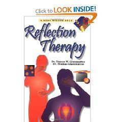 New diagnosis w/ Parkinson's, Huntington's? Looking for eyesight solutions, MacularDegeneration? Want to hear a woman w/ Morquio syndrome found joint relief? Suffering w/ back pain? A friend recommend Integrative Manual Therapy? Looking for skilled practitioners to help w/ arthritis, chronic pain, insomnia, balance? Consult w/ an IMT or Matrix Energetics Practitioner Today http://www.kimberlyburnhamphd.com/Maculardegenerationsolution.html & Kimberly Burnham PhD & Ralph Havens, MPT