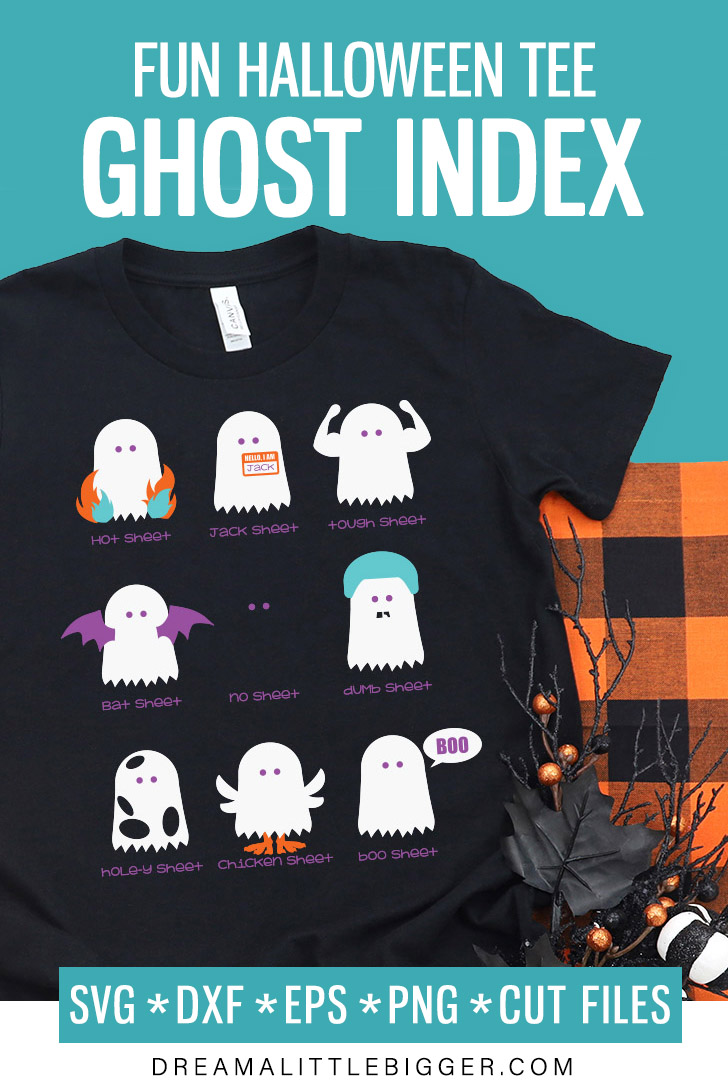Index Of Halloween 2020 Hd Grab this free Halloween SVG File of our super fun Ghost Index