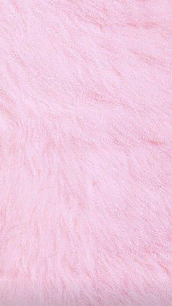 Fondo De Pantalla Foto Fotografia Pinterest Rojo Carmesi Rosa Colors En 2020 Iphone Fondos De Pantalla Fondos De Colores Fondo De Pantalla Rosado Para Iphone