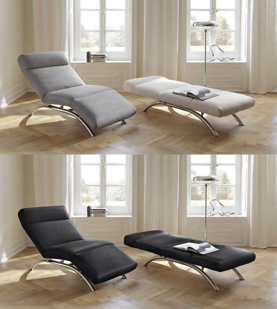 Liege Wohnzimmer in 8  Wohnzimmer design, Wohnzimmer liege
