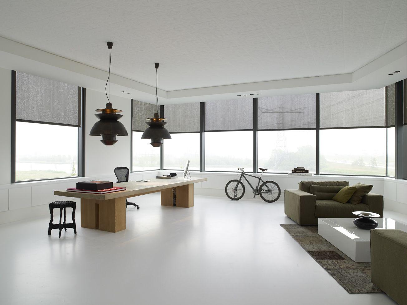 Piet Boon Vloeren : Piet boon styling by karin meyn the piet boon office great