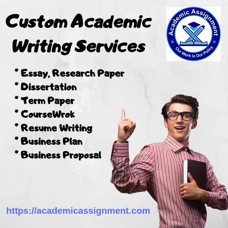 Custom academic essay editor for hire au homework on living characteristics