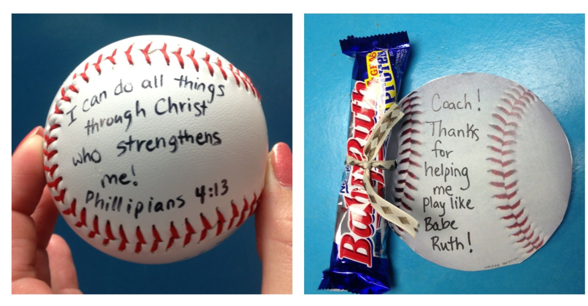Pin By Jennifer Meyers On Gifts And Ideas Gifts For Baseball Players Baseball Players Baseball Gifts