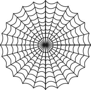 Tatuaggio Ragnatela Guida Compleanno Spiderman Riccardino