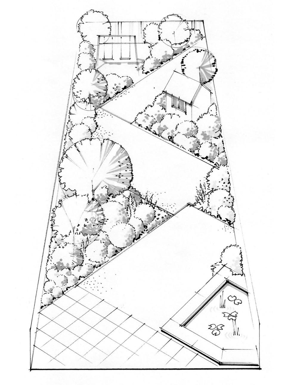 Garden Landscaping Design Ideas | Garden design plans ... on drawing kitchen, drawing furniture plans, drawing addition plans, drawing tree house plans, drawing patio plans, driveway drawing plans, drawing easel plans, drawing bbq plans, drawing electrical plans, drawing small house plans, basement drawing plans, drawing construction plans, drawing desk plans, drawing balcony plans, civil engineering drawing plans, drawing deck plans, drawing city plans, drawing restaurant plans, drawing house floor plans, drawing horse plans,