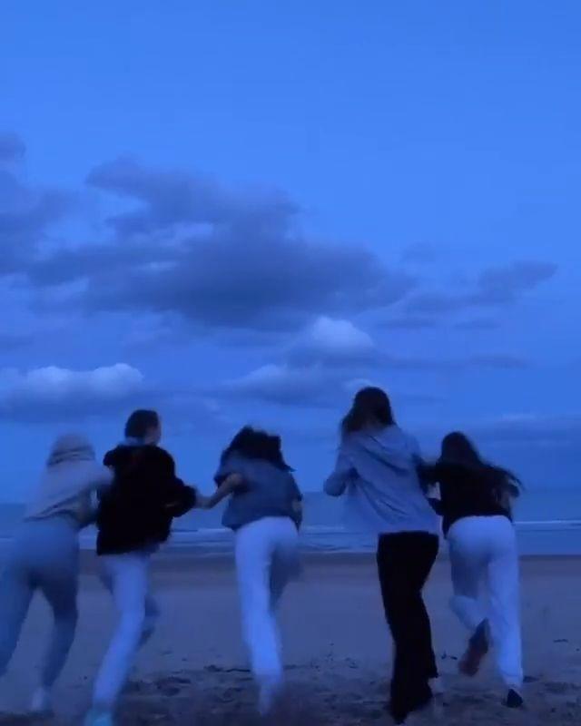 #подросток #вечно17 #подросток21века #сохраненки #любовь😢 #топсохры #сохрытоп #любовь #грусть #лайкивзаимно #вечномолод #юность #сохры