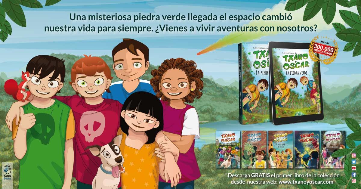 Libros Infantiles Para Leer Gratis Cuentos Infantiles Para Leer Online Totalmente Gratis