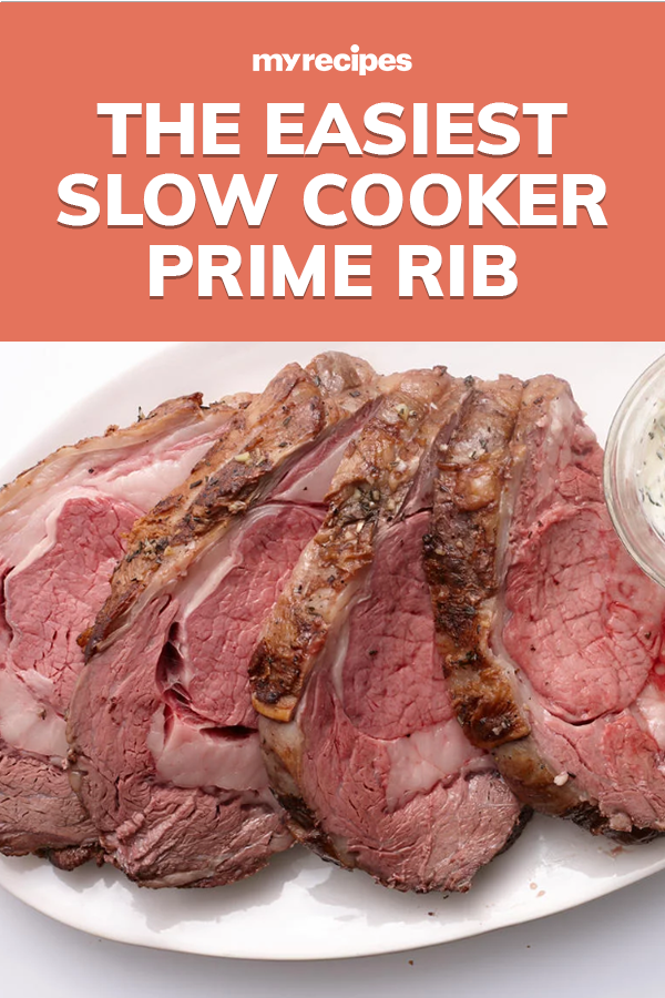 Safeway Grocery Ad 8 5 2020 8 11 2020 Next Week Preview Christmas Dinner Safeway Prime Rib