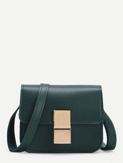 BagsFor Women-romwe