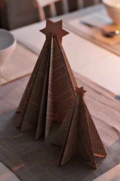 joulu,adventti,adventtikynttelikkö,kattaus,vanha kirja