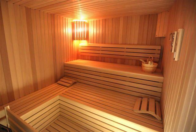 Tt Wellness Wellness Novosti Nova Spa Zagreb Sauna House Sauna House