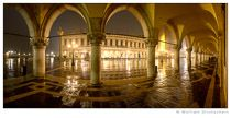 Panoramafotografie Venedig, art4u photography