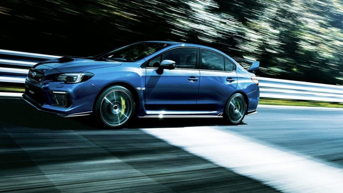 subaru hatchback wrx 2020 review  2020 car reviews