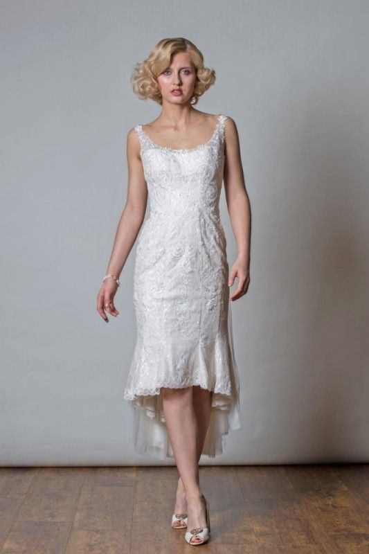 Rita Mae Wedding Dresses Latest Rita Mae Wedding Dresses And Uk
