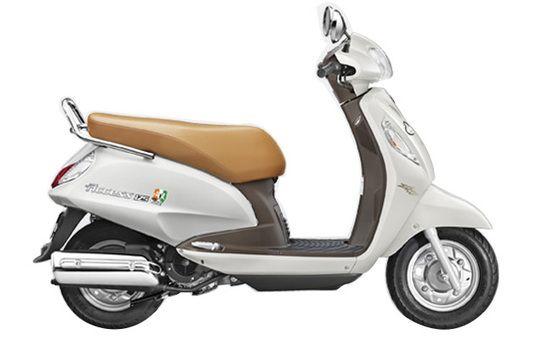 Pin By Zach Mauigoa On Motorcycle In 2020 Suzuki Automobile