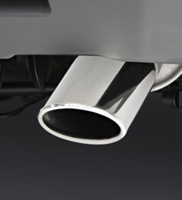 Yukon Denali Exhaust Tip Polished No Logo For Use On 6 2 L Engines These Highly Polished Stainless Steel Exhaust Tips Ad Wood Boat Plans Yukon Denali Yukon