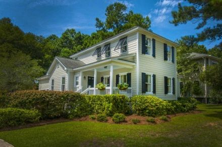 Come Home To 299 Shoals In Mount Pleasant Mount Pleasant Home Custom Built Homes