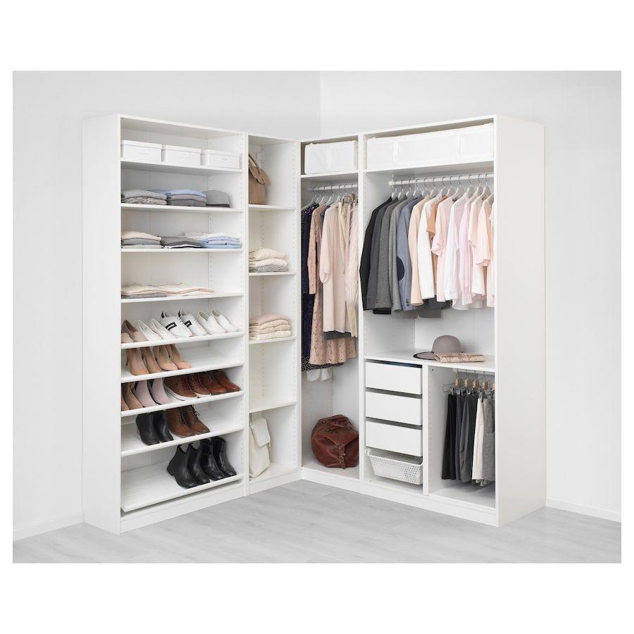 IKEA US Furniture and Home Furnishings   Pax corner
