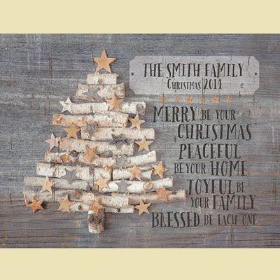 Light Box Personalized Insert Birch Christmas Tree Christiangiftsplace Com Online Store Birch Christmas Tree Christmas Tree Lighting Christmas Decorations