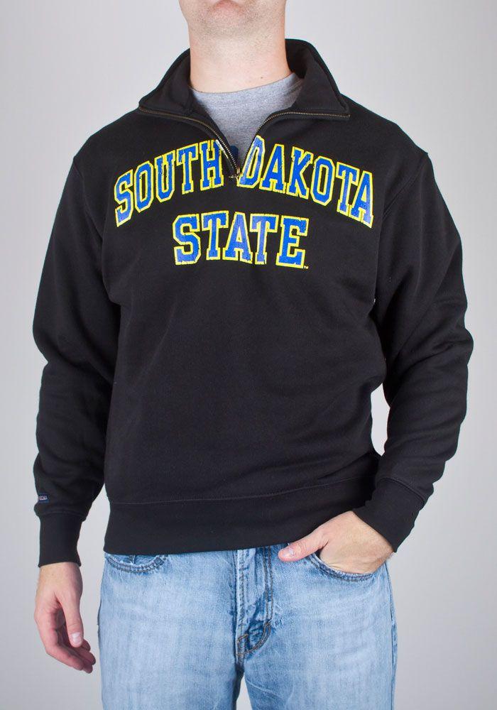 SDSU sweatshirt