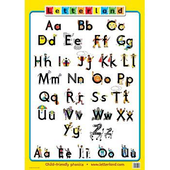 Worksheets Worksheet On Letter Land Song 1000 images about letterland activities on pinterest children free prints and photo galleries