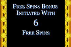 Da vinci diamonds slot machine play free igt slots online da vinci diamonds slot machine play free igt slots online publicscrutiny Image collections