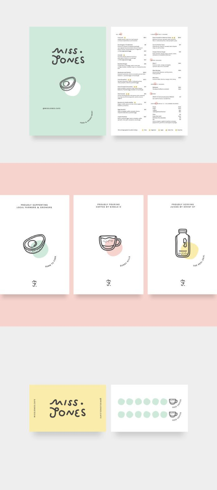 This is gorgeous. Love the colours!! And I like having the white background with…