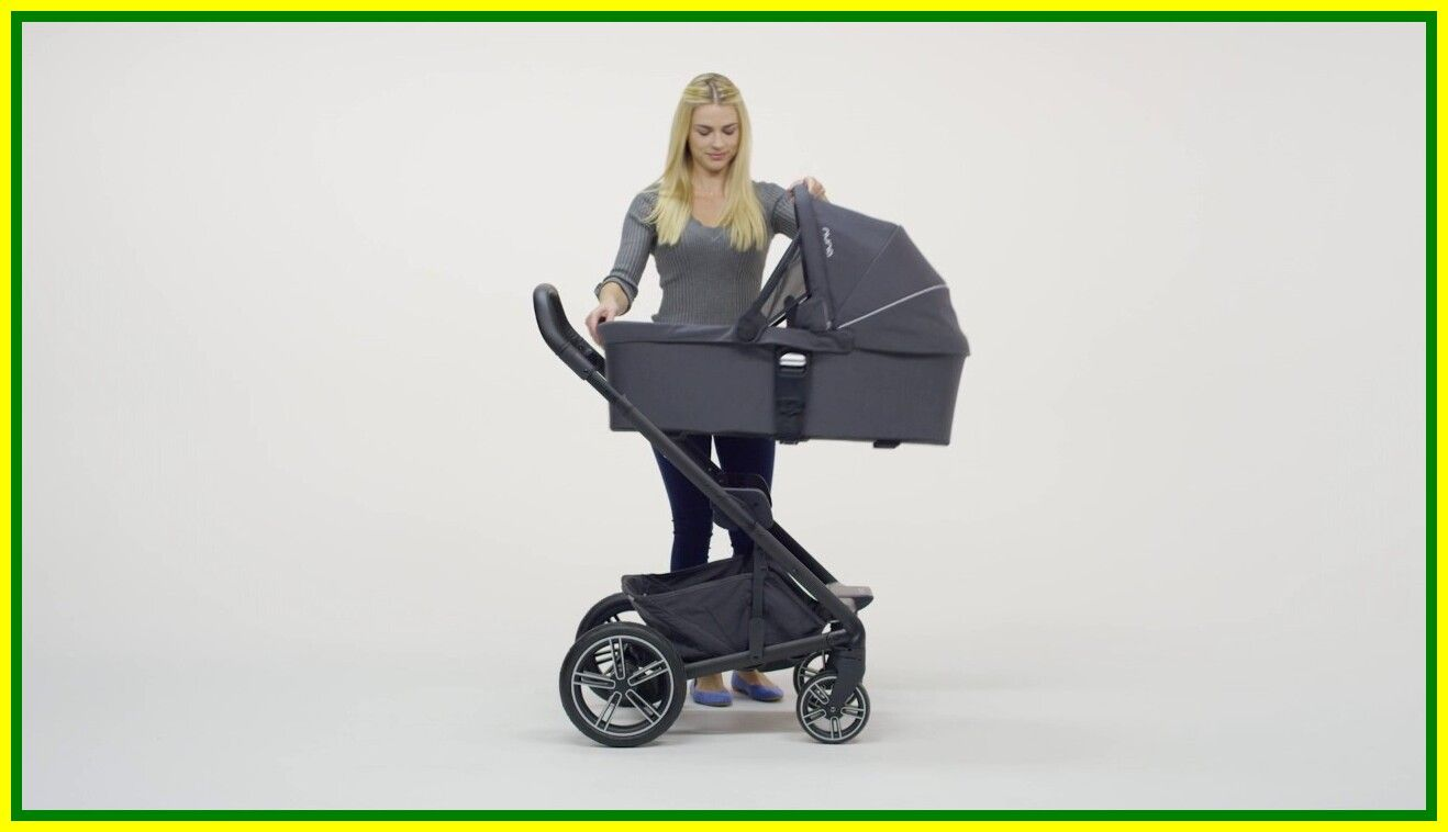 122 reference of nuna mixx2 stroller travel system in 2020