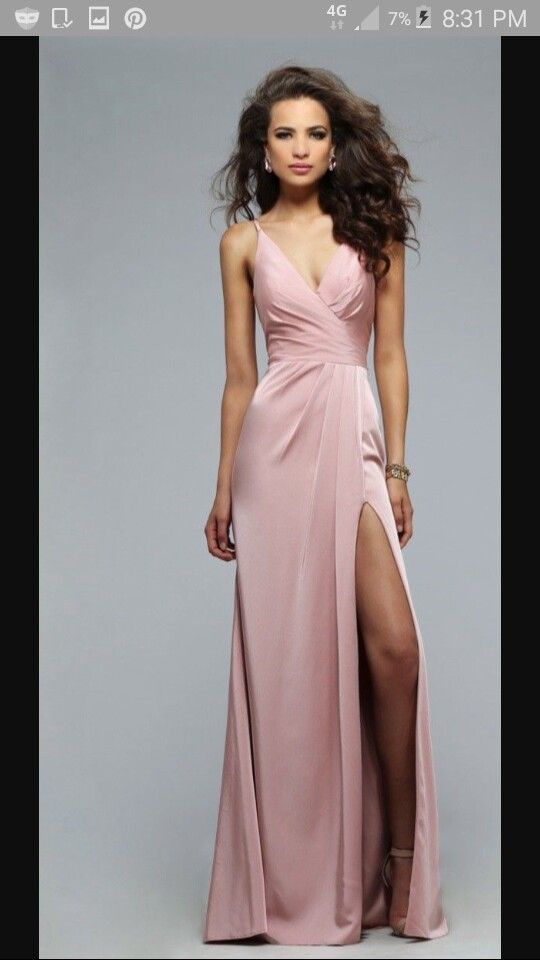 Pin von Beccy W auf Glamourous Gowns | Pinterest
