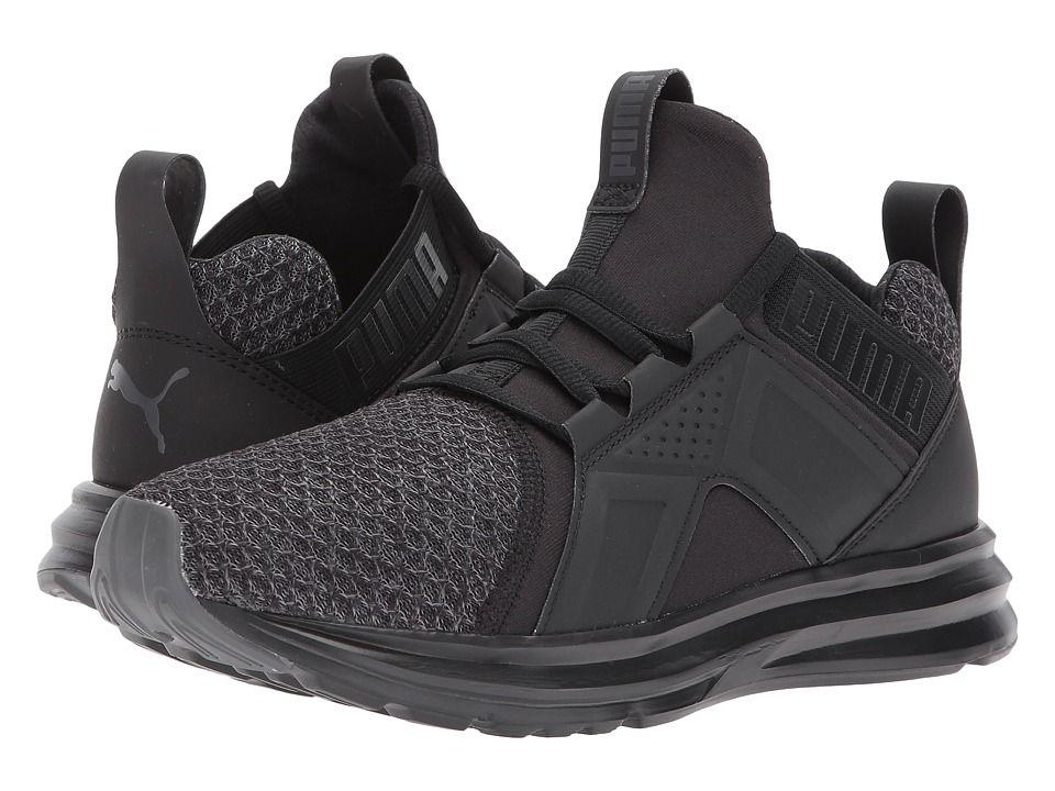 Puma, Women shoes, Puma fierce sneaker
