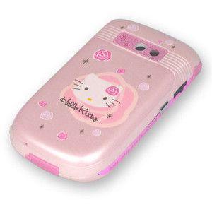 Hello Kitty Mobile Phone - Hello Kitty 328 Cartoon Cell Phone - Wholesale China Electronics - China Wholesale Electronics - Wholesale Dropship Electronics from China