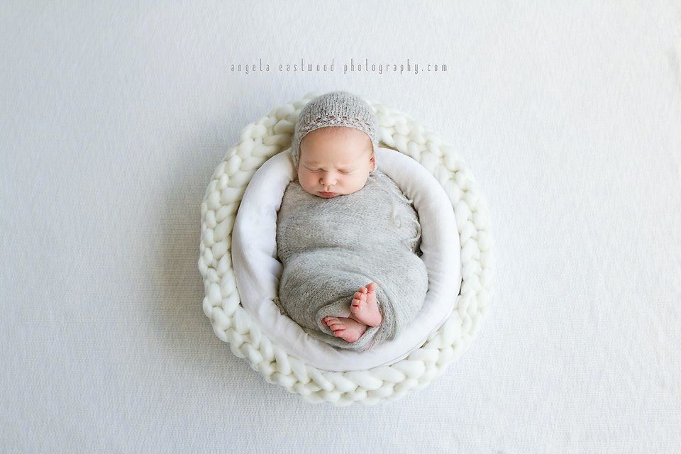 Beautiful baby and newborn props handmade in new zealand from beautiful new zealand sheep wool lovingly hand felted and hand dyed to perfection