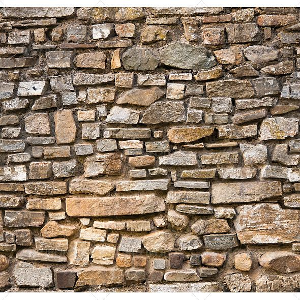 Stone Wall Texture Stone Wall Textured Walls Photoshop Textures