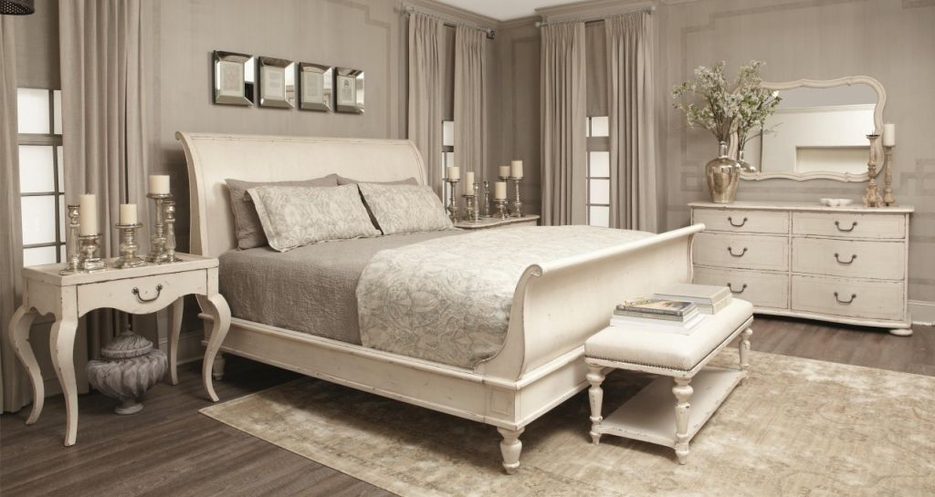 garden ridge bedroom furniture interior design