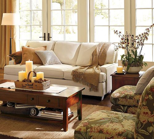 decoration for living room table. ideas for decorating coffee tables Decorating a table  Coffee Box and