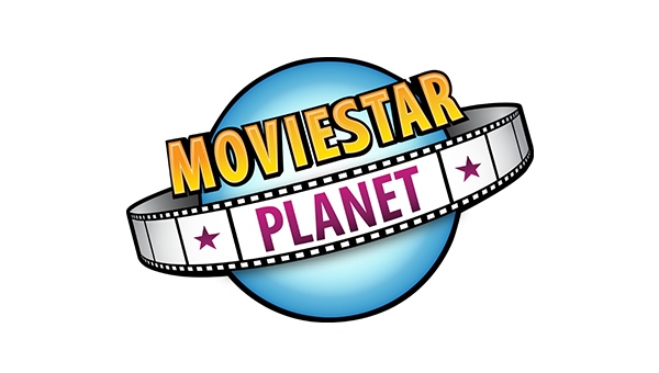 Image result for moviestarplanet logo png