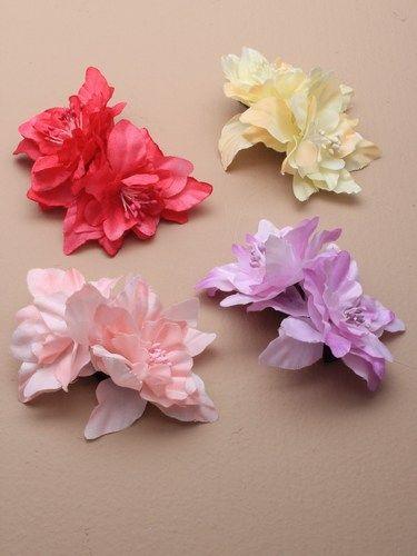 Great Floral pieces at IncaUK.com